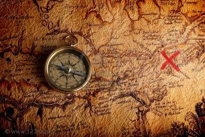 6850429-antiguo-br-jula-de-lat-n-acostado-en-un-mapa-muy-antiguo-de-la-manera-de-tesoro Consultas