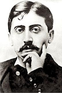 Marcel_Proust_1900-2 Cáncer