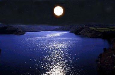 lago_noche Cáncer