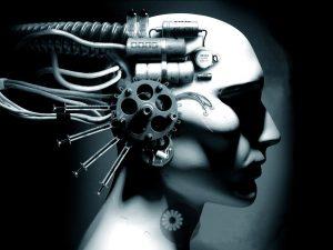 cyberpunk-science-fiction-synthetic-biology-and-neural-implants-create-a-human-cyborg-machine-300x225 Partiendo de la Astrología Tradicional, ¿qué significados quedan para Urano?